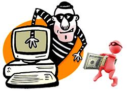 игры с выводом денег без вложений на киви кошелек реальным и обмана